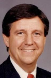 Hugh Dave Whitener