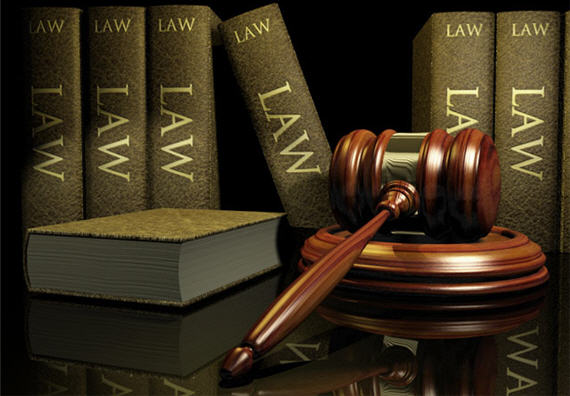 law-books-gavel1