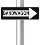 bandwagon - one way (smaller)