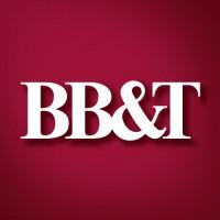 BB&T logo 2