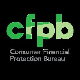 cfpb-logo
