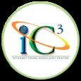 ic3 circle