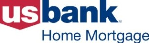 US-Bank-Home-Mortgage