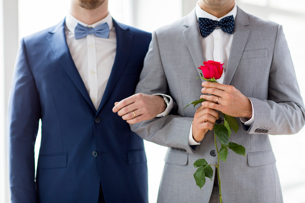 Facts about same sex marriage in the philippines-3523