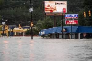 _SC Flood 2015 2