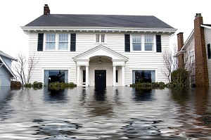 _SC Flood 2015