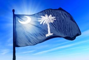 _SC Flag