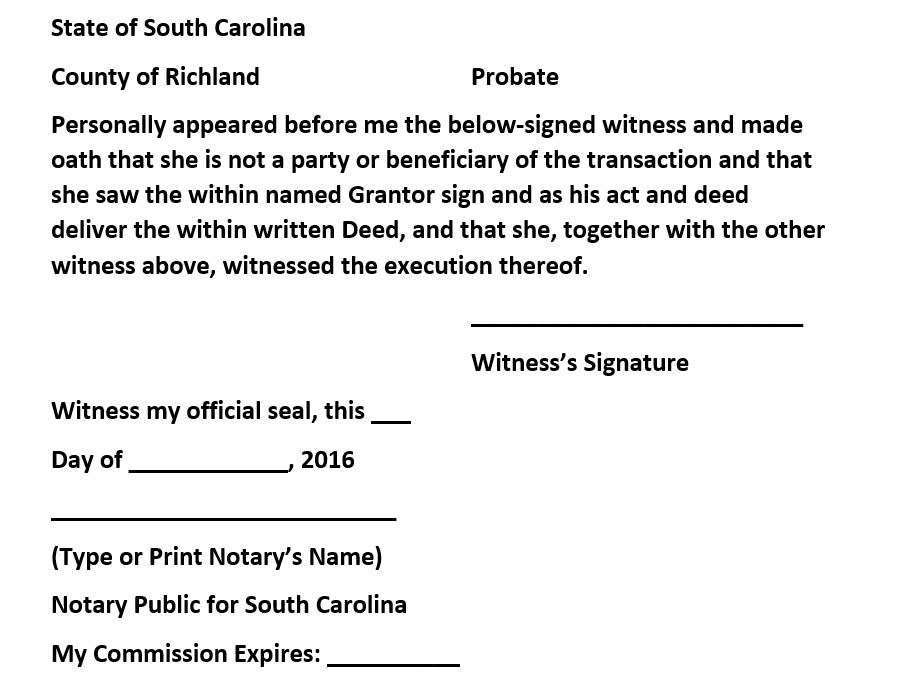 notary public acknowledgement form doki okimarket co