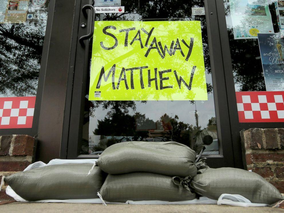 hurricane-matthew-georgetown