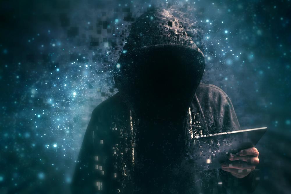 cyber-fraud-theif