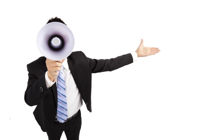 megaphone-businessman-2