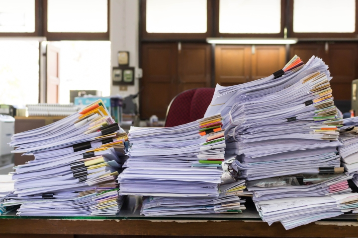 paperwork-stacks