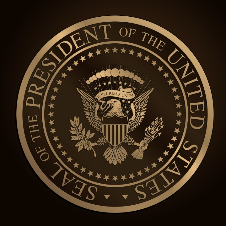 presidential-seal
