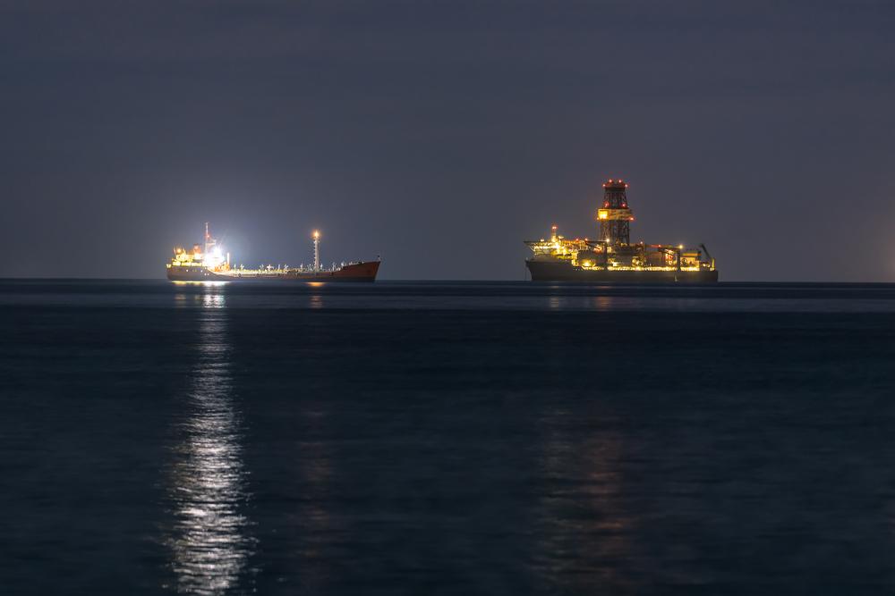 ships passing night.jpg