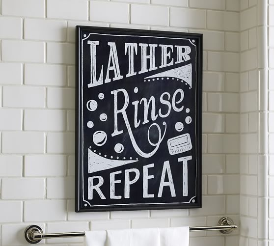 lather-rinse-repeat-sign-c
