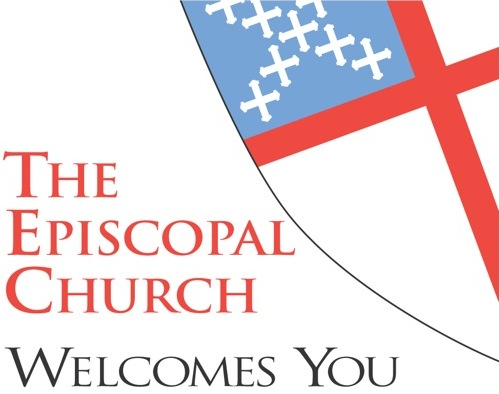 the_episcopal_church_welcomes_you
