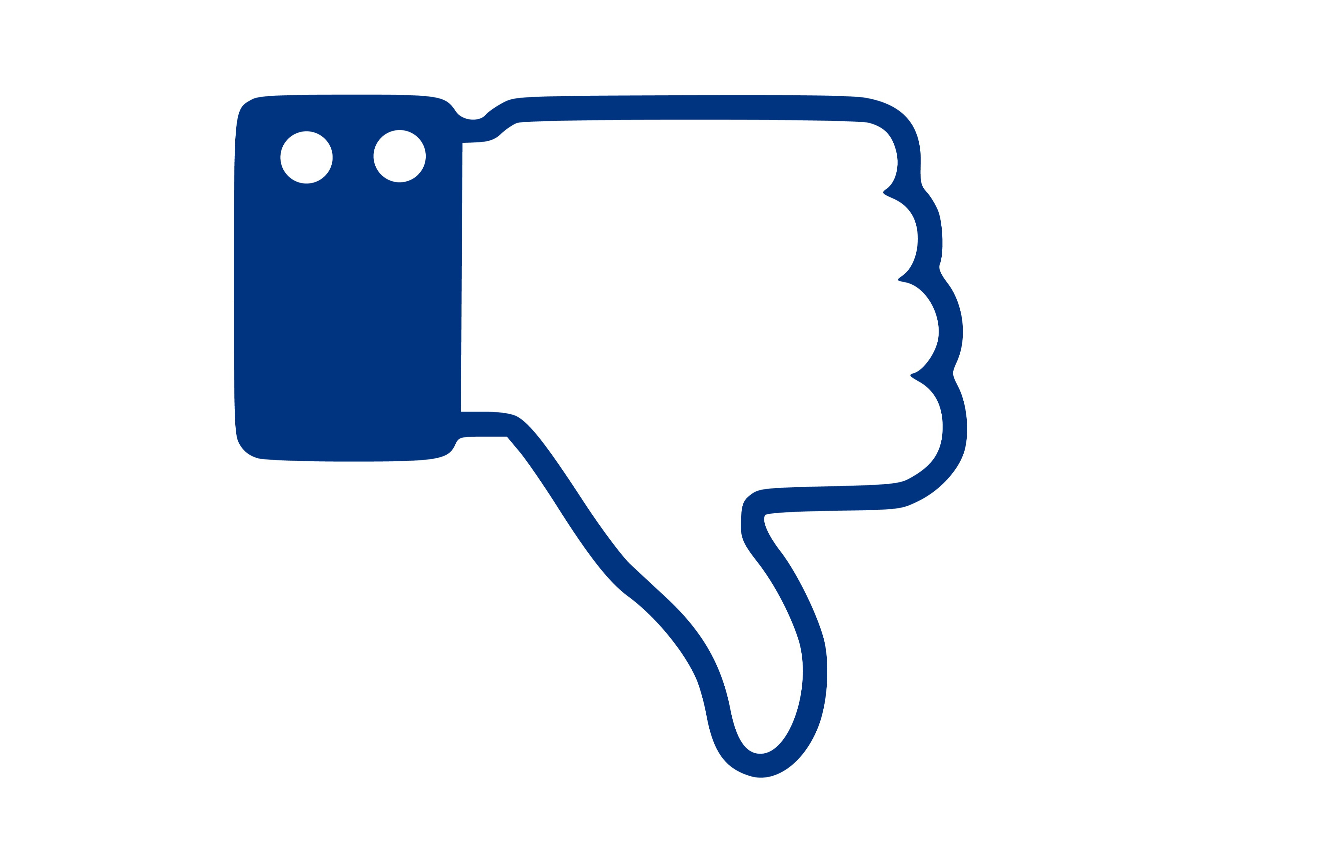 facebook-dislike-thumb.jpg