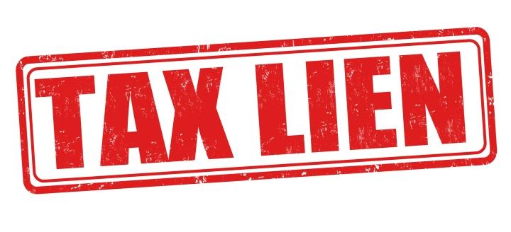 tax-lien.jpg