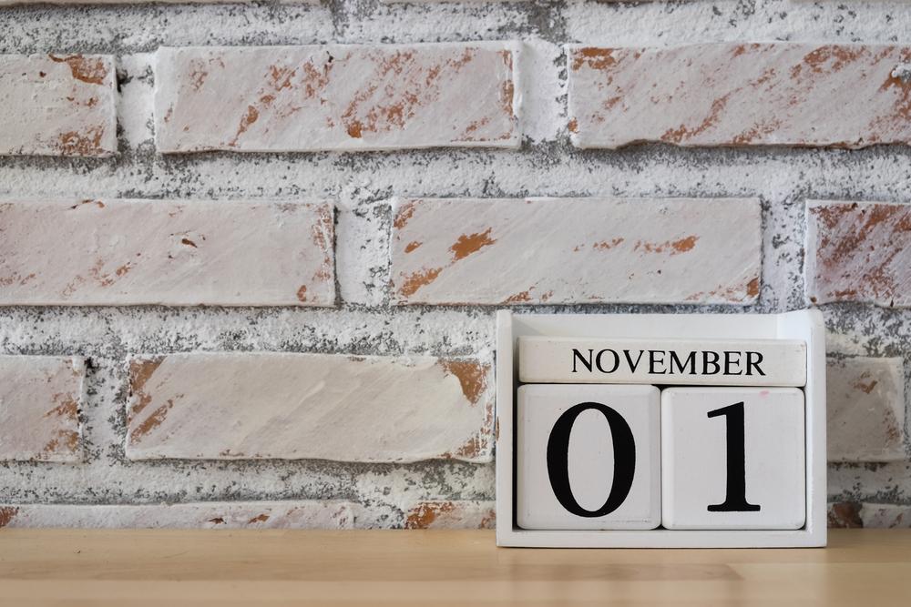 Nov 1 smaller